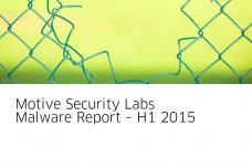 PR1508013821EN_Motive_Security_Labs_Malware_Report_000001.png