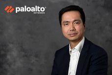 Palo-Alto-Networks(派拓网络)大中华区渠道总监杨杰宏.jpg