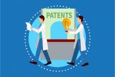 Patent-Applications-1.jpg