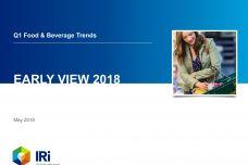 Q1-FB-Trends-2018_000.jpg