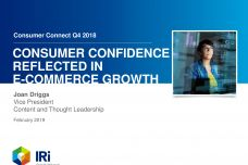 Q4-2018-Consumer-Connect-E-commerce-Trend-01.jpg