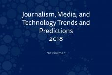 RISJ_Trends_and_Predictions_2018_NN_000.jpg