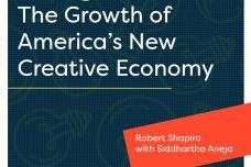 ReCreate-2017-New-Creative-Economy-Study-01.jpg