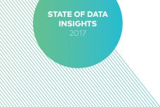 Report-StateOfDataInsights-2017_000.jpg