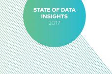 Report-StateOfDataInsights-2017_000.jpg