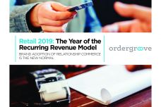 Retail-2019-Recurring-Revenue-0.jpg
