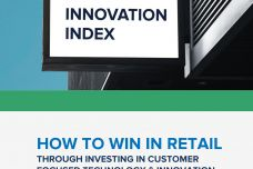 Retail-Innovation-Index-Report-Kx_000.jpg