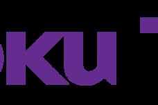 RokuTV_logo_purple1-1024x274-1.png