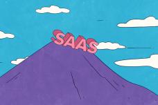 SAAS.png