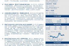 SaaS鼻祖Salesforce_的千亿帝国_000001.jpg