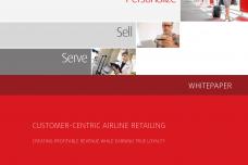 Sabre:探索以客户为中心的零售航空公司_000001.png