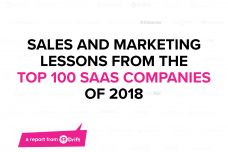 Sales-Marketing-Lessons-from-the-Top-100-SaaS-Companies-of-2018-0.jpg