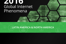 Sandvine:2016年全球互联网现象-拉丁美洲和北美_000001.png