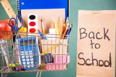 School-supplies-for-back-to-school-shopping.jpeg