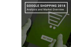 Searchmetrics-Google-Shopping-Study-2018-EN-0.jpg