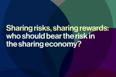 Sharing_risks_sharing_rewards_000.jpg