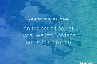 Sizmek_Marketers_Survey_2018_Data-0.jpg