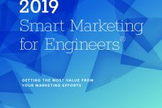 Smart_Marketing_Engineers-0.jpg