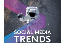 Social-Media-Trends-2019-0.jpg