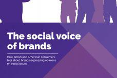 Social-Voice-of-Brands-0.jpg