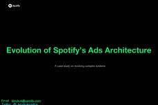 Spotify-广告系统架构演进_000001.png
