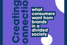 Sprout-Social-Creating-Connection-What-Consumers-Want-From-Brands-in-a-Divided-Society-001.jpg
