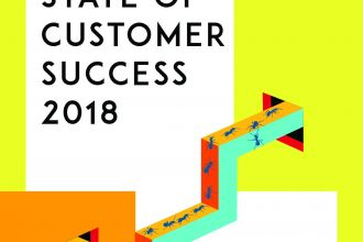 State-of-Customer-Success-2018_000.jpg