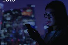 State-of-Digital-Advertising-2018-0.jpg