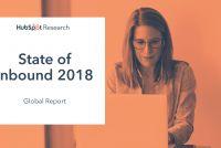 State-of-Inbound-2018-Global-Results-0.jpg