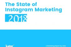 State-of-Instagram-Marketing-2018-by-Later_000.jpg