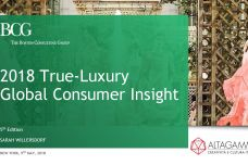 State-of-Luxury-2018-Boston-Consulting-Group-presentation-by-Sarah-Willersdorf_000001.jpg