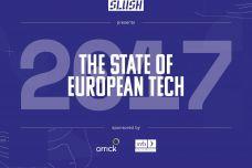 State_of_European_Tech_2017_FullReport_000.jpg