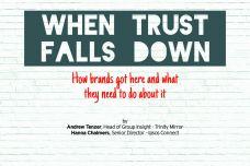 TMS-When-Trust-Falls-Down_000.jpg