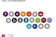 TNS新华信:2015年二手车电商行业调研报告_000001.png