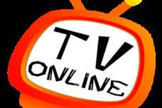 TV-Online.png