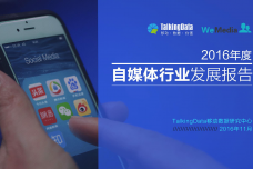 TalkingData-2016年度自媒体行业发展报告_000001.png