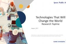 Technologies_That_Will_Change_the_World_2017_000.jpg