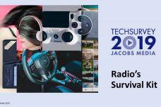 Techsurvey-2019-Website-Deck-v1-1-01.jpg