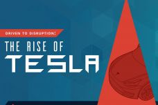 Tesla-Report_000.jpg