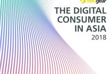 The-Digital-Consumer-in-Asia-2018-0.jpg