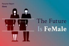 The-Future-is-FeMale-FINAL_000.jpg