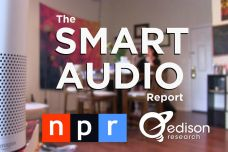 The-Smart-Audio-Report-from-NPR-and-Edison-Researc_000.jpg