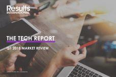 The-Tech-Report-Q1-2018-Market-Review_000.jpg