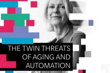 The-Twin-Threats-Of-Aging-And-Automation-0.jpg