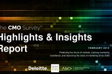 The_CMO_Survey-Highlights-and_Insights_Report-Feb-2019-01.jpg