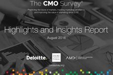 The_CMO_Survey-Highlights_and_Insights_Report-Aug-2018-0.jpg