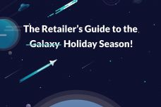 The_Retailer_s_Guide_to_the_Holiday_Season_000.jpg