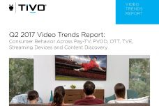 TiVo_Q2_2017_Video_Trends_Report_000.jpg