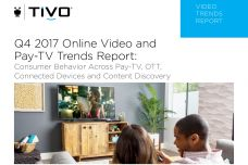 TiVo_Q4_2017_Online_Video_and_Pay_TV_Trends_Report_000.jpg