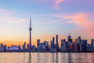 Toronto-Skyline-at-Sunset.jpg